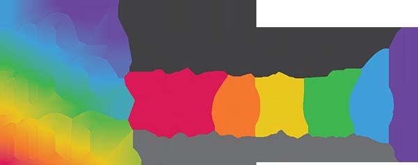 rome upcoming events calendar roma wonder