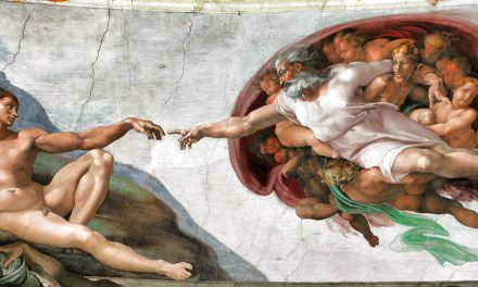 Sistine Chapel Tickets & Opening Hours